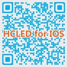 HCLED for IOS(1).png