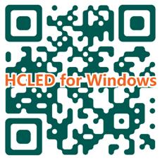 HCLED for Windows(1).png